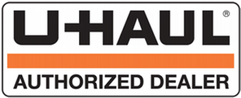 Spring Hill uHaul Dealer